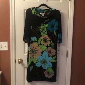Size 10 dress by Studio AA - NWT